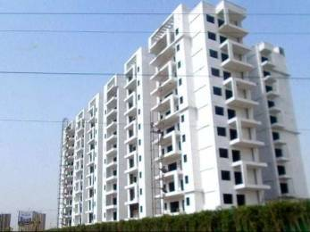 1350 sqft, 2 bhk Apartment in Shree Victoria Sector 70, Gurgaon at Rs. 75.0000 Lacs