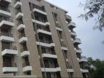 650 sqft, 1 bhk Apartment in Keystone Ballista Kharghar, Mumbai at Rs. 52.0000 Lacs