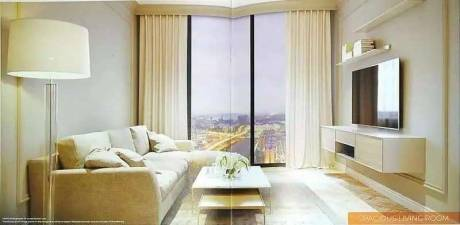 1150 sqft, 2 bhk Apartment in Builder Building no 25 Grace Chs Shell Colony Mumbai, Mumbai at Rs. 1.5000 Cr