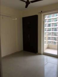 883 sqft, 2 bhk Apartment in Sam Palm Olympia Sector 16C Noida Extension, Greater Noida at Rs. 8500