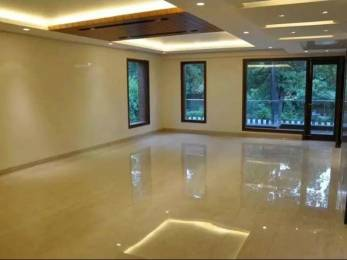 5382 sqft, 5 bhk Villa in Builder b kumar and brothers Green Park Extension, Delhi at Rs. 4.0000 Lacs
