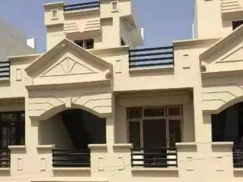 550 sqft, 1 bhk IndependentHouse in Builder Terashine infra project Matiyari, Lucknow at Rs. 14.2600 Lacs