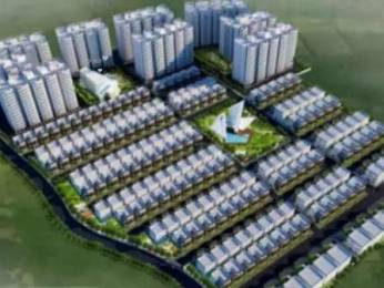 1665 sqft, 3 bhk Apartment in Builder Project Velimela, Hyderabad at Rs. 50.0000 Lacs