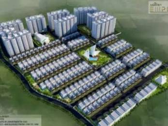 1250 sqft, 2 bhk Apartment in Builder Project Velimela, Hyderabad at Rs. 38.0000 Lacs