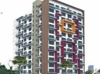 900 sqft, 2 bhk Apartment in Rahul Kapinjal Vihar B Kondhwa, Pune at Rs. 54.0000 Lacs