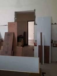650 sqft, 1 bhk Apartment in Shree Parasnath Jay Vijay Nagari No 1 Nala Sopara, Mumbai at Rs. 22.0000 Lacs