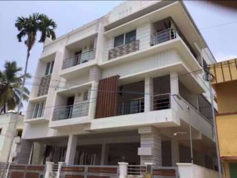 1300 sqft, 2 bhk Apartment in Builder Project Krishnammal Street, Coimbatore at Rs. 15000