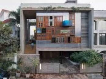 500 sqft, 1 bhk Apartment in Builder Project Baji Prabhu Nagar, Nagpur at Rs. 6000