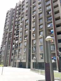 654 sqft, 1 bhk Apartment in Safal Parishkaar 2 Maninagar, Ahmedabad at Rs. 25.0000 Lacs