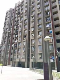 851 sqft, 2 bhk Apartment in Safal Parishkaar 2 Maninagar, Ahmedabad at Rs. 35.0000 Lacs
