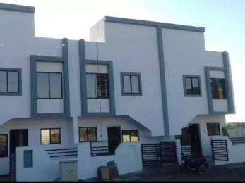 900 sqft, 2 bhk IndependentHouse in Builder Mukund Ratnam Salaiya, Bhopal at Rs. 8000