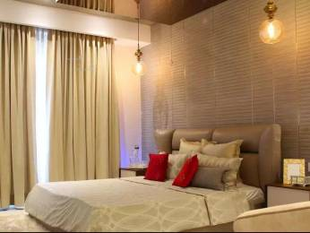 2809 sqft, 4 bhk Apartment in Maya Green Lotus Saksham Patiala Highway, Zirakpur at Rs. 98.0000 Lacs