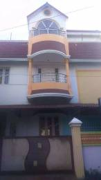 4000 sqft, 4 bhk IndependentHouse in Builder Project Adyar, Chennai at Rs. 3.6500 Cr