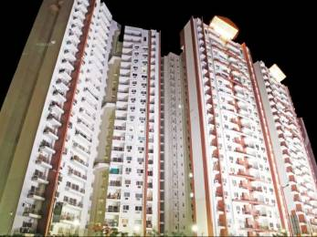 1405 sqft, 3 bhk Apartment in Landcraft Builders Golf Links Phase 2 NH 24 Highway, Ghaziabad at Rs. 41.4475 Lacs