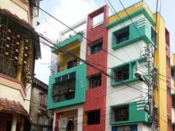 1000 sqft, 2 bhk Apartment in Builder Project Kasba Shanti Pally, Kolkata at Rs. 20000