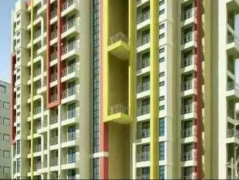 972 sqft, 2 bhk BuilderFloor in Swastik Shree Siddhivinayak Heights Titwala, Mumbai at Rs. 30.1320 Lacs