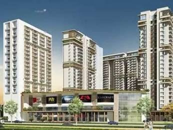 545 sqft, 1 bhk Apartment in Builder curo one New Chandigarh Mullanpur, Chandigarh at Rs. 36.7875 Lacs