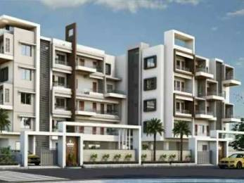 960 sqft, 2 bhk Apartment in Builder Project Koradi Road, Nagpur at Rs. 26.0000 Lacs