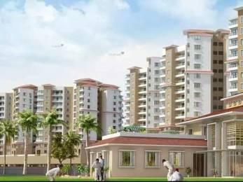 605 sqft, 1 bhk Apartment in Paranjape Builders Forest Trails Bavdhan, Pune at Rs. 35.0000 Lacs