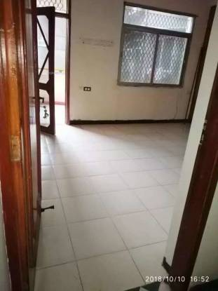 1100 sqft, 2 bhk Apartment in Rishabh Iconic9 Sector 1 Vaishali, Ghaziabad at Rs. 14000