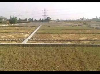 1000 sqft, Plot in Builder Project Mohanlalganj, Lucknow at Rs. 6.0000 Lacs