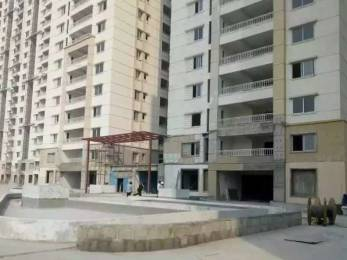 3380 sqft, 4 bhk Apartment in NCC One Kokapet, Hyderabad at Rs. 1.6500 Cr