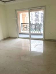2600 sqft, 3 bhk Apartment in Raheja Raheja Vistas Premiere NIBM Annex Mohammadwadi, Pune at Rs. 2.2000 Cr
