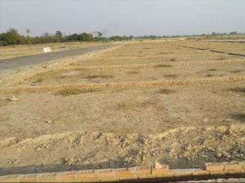 19800 sqft, Plot in Builder Project Begumpet Main Road, Hyderabad at Rs. 39.0000 Cr