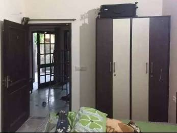 455 sqft, 1 bhk Apartment in Builder Project Brs nagar, Ludhiana at Rs. 7200