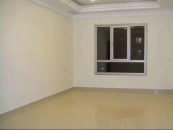 810 sqft, 2 bhk Apartment in Builder rumela salt lake sec iii, Kolkata at Rs. 8300