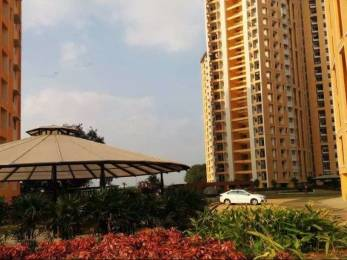 1400 sqft, 2 bhk Apartment in Golden Grand Yeshwantpur, Bangalore at Rs. 1.1000 Cr
