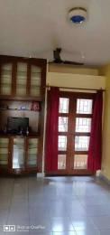 800 sqft, 2 bhk Apartment in Shrachi Greenwood Nook Haltu, Kolkata at Rs. 20000