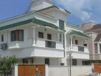 1200 sqft, 3 bhk IndependentHouse in Builder Project Kovalam, Chennai at Rs. 35.0000 Lacs