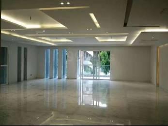 1800 sqft, 3 bhk Villa in Builder B kumar and brothers Malviya Nagar, Delhi at Rs. 6.5000 Cr