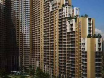 1735 sqft, 3 bhk Apartment in Indiabulls One Indiabulls Sector 104, Gurgaon at Rs. 91.9724 Lacs