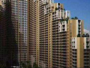1735 sqft, 3 bhk Apartment in Indiabulls One Indiabulls Sector 104, Gurgaon at Rs. 86.7674 Lacs