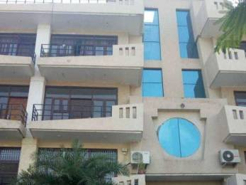 1800 sqft, 3 bhk Apartment in Builder Project Sector 15 omaxe city, Bahadurgarh at Rs. 68.0000 Lacs