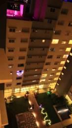 1206 sqft, 2 bhk Apartment in Century Infiniti Junnasandra, Bangalore at Rs. 26000