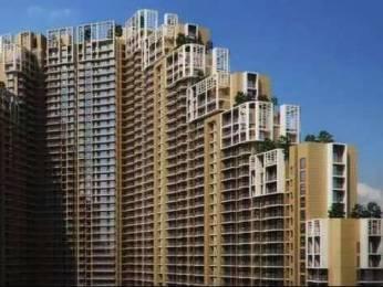 1709 sqft, 3 bhk Apartment in Indiabulls One Indiabulls Sector 104, Gurgaon at Rs. 90.5941 Lacs