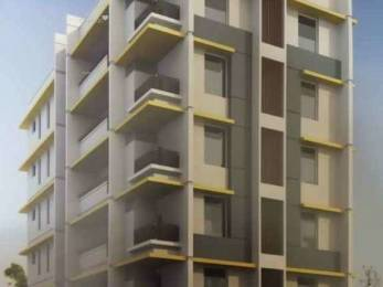 1400 sqft, 3 bhk Apartment in Builder Sri Lakshmi elite Madhavadhara, Visakhapatnam at Rs. 67.0000 Lacs
