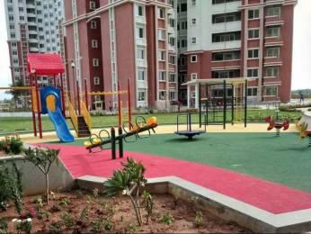 1216 sqft, 2 bhk Apartment in Prestige Lakeside Habitat Varthur, Bangalore at Rs. 25000