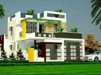400 sqft, 2 bhk BuilderFloor in Builder portion NEW MODEL TOWN, Jalandhar at Rs. 5000