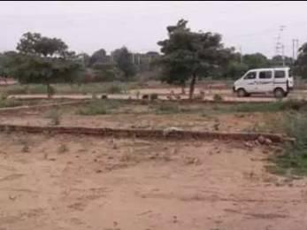 900 sqft, Plot in Builder Azad Enclave Jajru Sahapur Khurd Road, Faridabad at Rs. 9.0000 Lacs