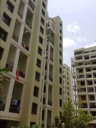 938 sqft, 2 bhk Apartment in Mont Vert Seville Wakad, Pune at Rs. 68.0000 Lacs