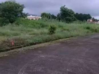 900 sqft, Plot in Builder Project Pondha, Dehradun at Rs. 13.5000 Lacs