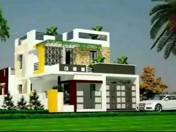 1800 sqft, 3 bhk Apartment in Builder furnished flat Model Town Main Road, Jalandhar at Rs. 25000