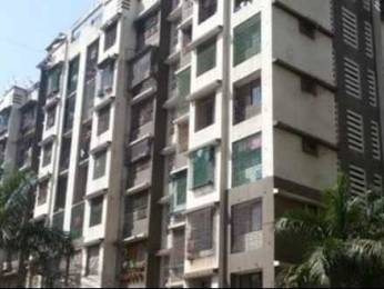 550 sqft, 1 bhk Apartment in Sonam New Golden Nest Ph 14 Mira Road East, Mumbai at Rs. 49.0000 Lacs