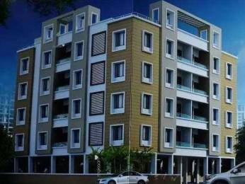 700 sqft, 1 bhk Apartment in Builder Project Lohegaon, Pune at Rs. 25.0000 Lacs