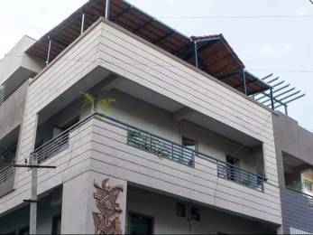150 sqft, 1 bhk IndependentHouse in Builder Project GM Palaya, Bangalore at Rs. 11500