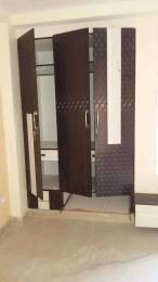 1050 sqft, 3 bhk Apartment in Builder 3 bhk bulder floor rent and sale Palam, Delhi at Rs. 18000